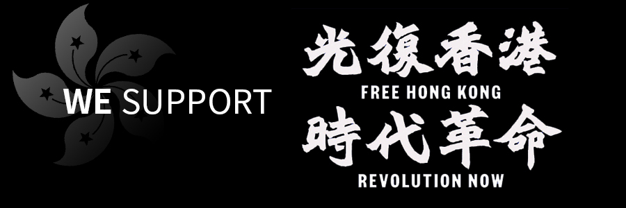 MUMUSO.kr supports FREE HK